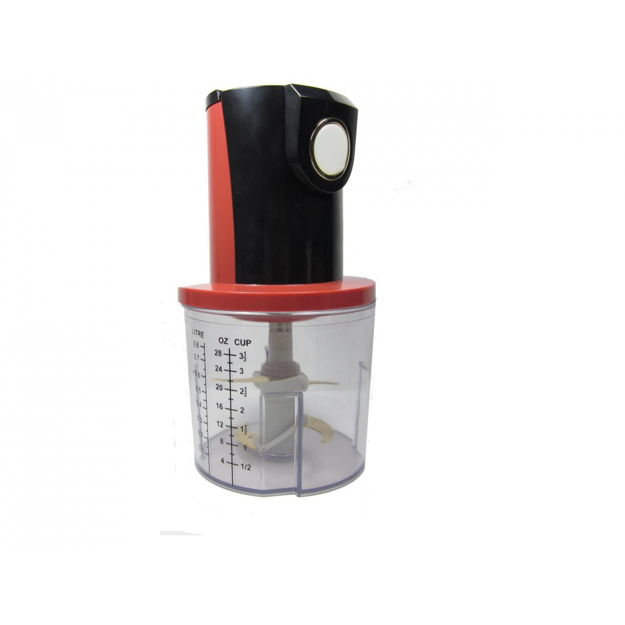 Buy cheap Food Processor GMC007 from wholesalers