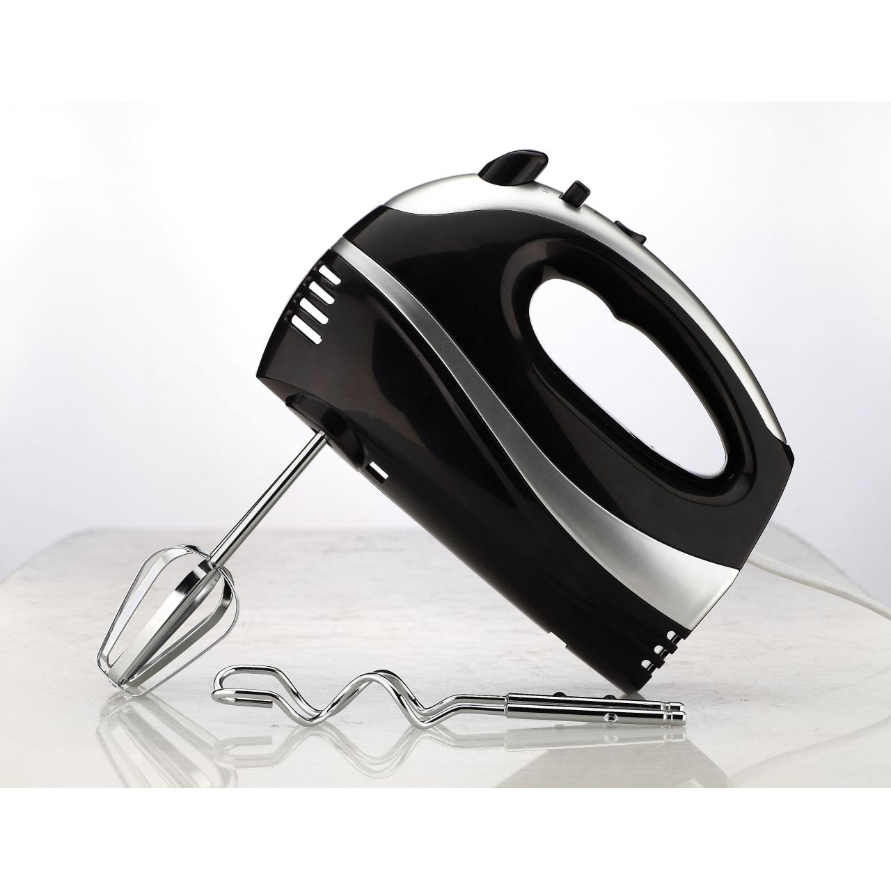 Buy cheap Hand Mixer GHM007 from wholesalers