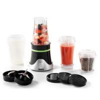 Buy cheap Mini Blender GMB001 from wholesalers