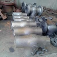 Buy cheap Sand Casting  2507-2 from wholesalers