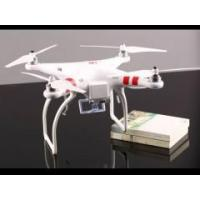 Buy cheap Tall Landing Gear for DJI Phantom 1 2 Vision Wide and High Ground Clearance X 2pcs from wholesalers