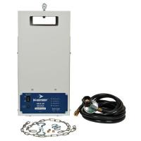 Buy cheap Blueprint Controllers CO2 Generator LP High Altitude, CGLP-4H from wholesalers