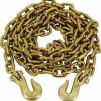 Buy cheap Grade 70 Pre-Maid Transport Chains from wholesalers