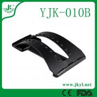 Buy cheap Health Supplies The back YJK-010B from wholesalers
