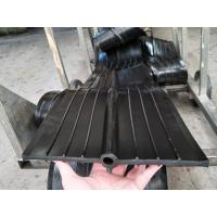 Buy cheap Rubber Waterstop TPV Waterstop from wholesalers