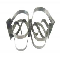 Buy cheap Super Rasching Ring from wholesalers