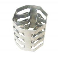 Buy cheap Very Special Packing Ring from wholesalers