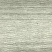 Buy cheap Natural Woven Fabric from wholesalers