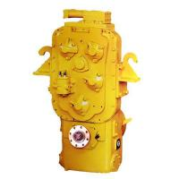 Buy cheap ZL50D、ZL50F、ZL60FHydraulicgearbox from wholesalers