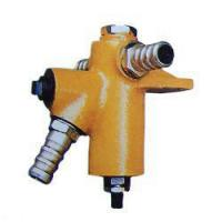 Buy cheap DFMulti-wayvalve from wholesalers