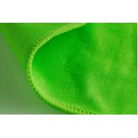 China cleaning tools wn14006 microfiber cloth on sale