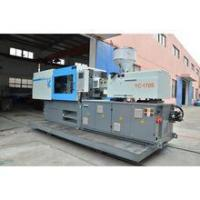 Buy cheap KEBA MIRLE TECHMATION Innovance Injection Molding Machine from wholesalers