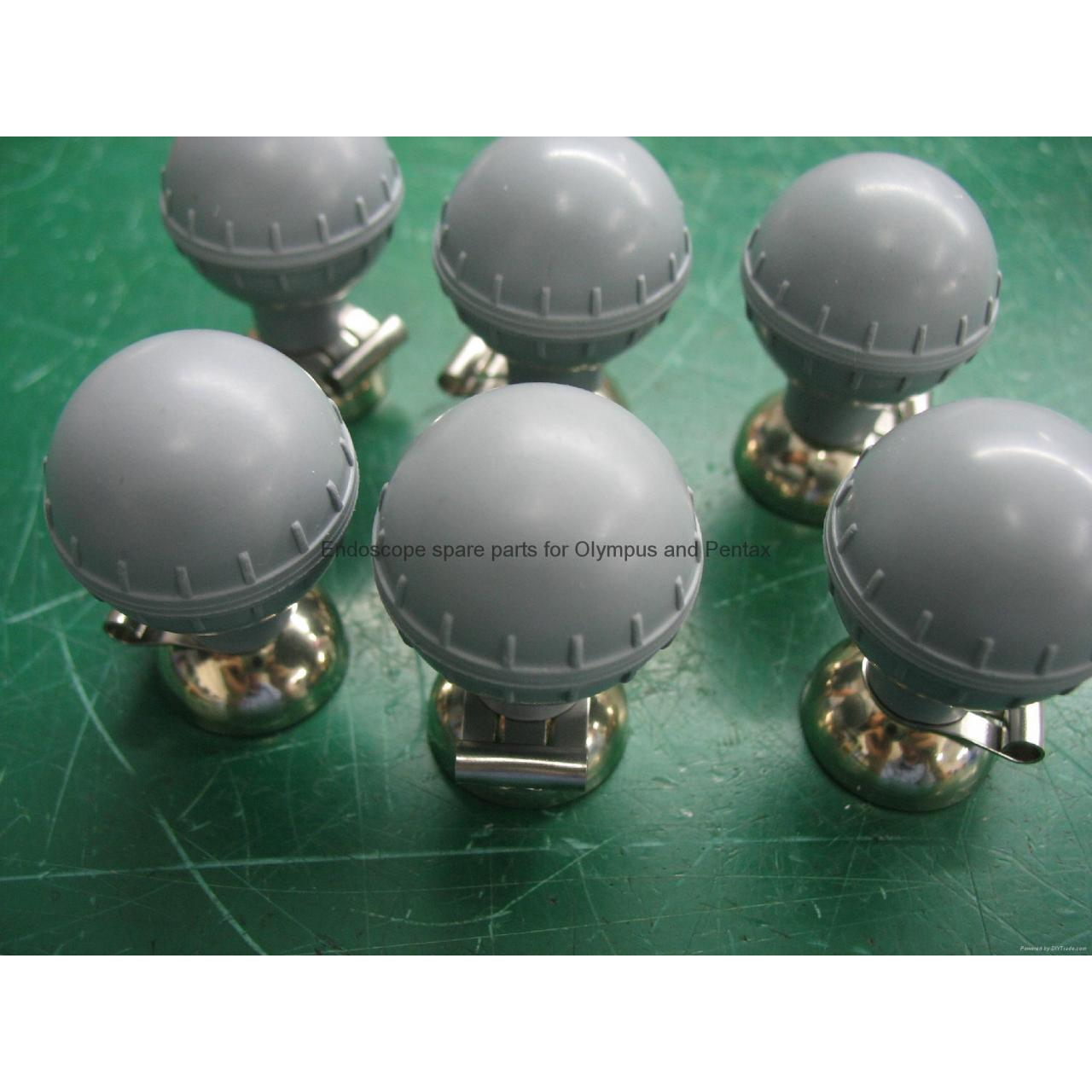Quality ECG chest electrodes for sale