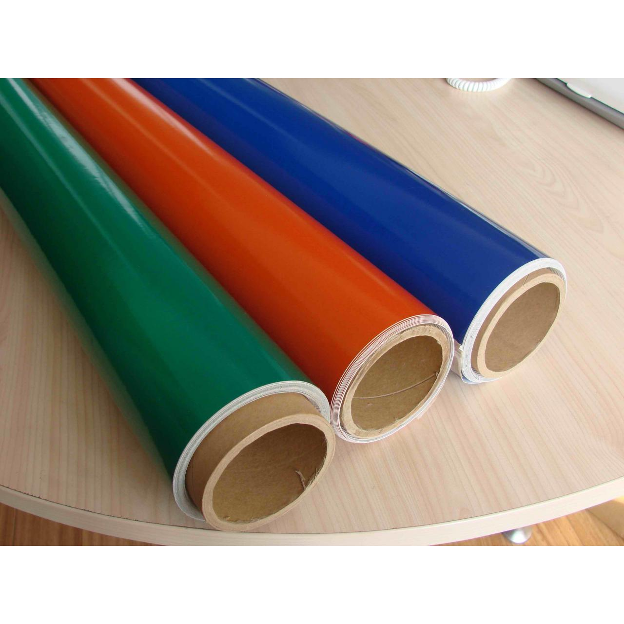 Quality Reflective Sheeting AE720 Engineering Grade(7years) for sale