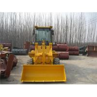 Buy cheap WHEEL LOADERS ZT918 from wholesalers