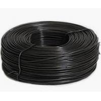 China Annealed Tie Wire wholesale