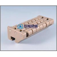 China Conveyor parts roller transfer(side) wholesale