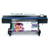 Buy cheap Roland TrueVIS VG-640 from wholesalers