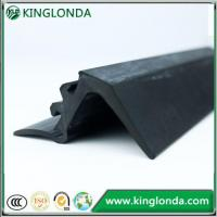 China Fire Proof Rubber Seals wholesale