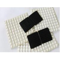 China Molded rubber&Gaskets Silicone Rubber Feet wholesale
