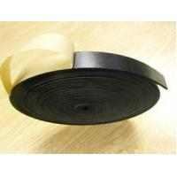 Buy cheap Self Adhesive Tapes Foam Self Adhesive Tape from wholesalers
