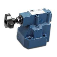 Buy cheap MOTORCYCLE PARTS PZ60/6X PILOT-OPERATED SEQUENCE VALVES from wholesalers