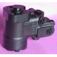 China Model 101 Hydraulic Steering Control Units(SUC) wholesale
