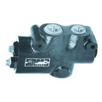 Buy cheap YXL Priority Valve from wholesalers
