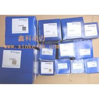 China CH10929 FUEL FILTERS wholesale