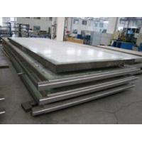 China Black surface prime hot rolled steel sheet in coil s235-jr st37-2 wholesale