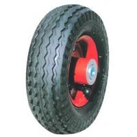 China Rubber Wheel PR1000 wholesale