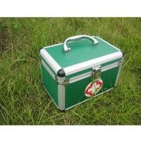outdoors Outdoors First Aid Kit