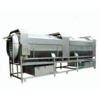 China Roller cleaner wholesale