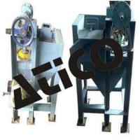 China Mineral Jig Product CodeDG007 wholesale