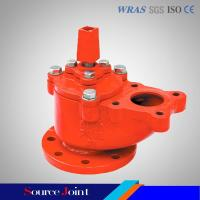 China fire hydrant wholesale