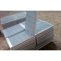China Anti-theft Ditch Cover wholesale