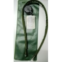 China military backpack TPU water bladder wholesale