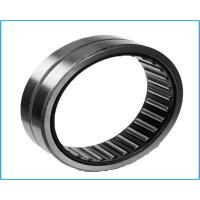 China Bearing Needle bearing wholesale