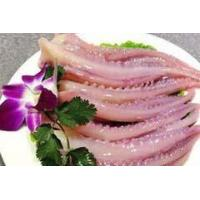 China Squid Tentacle wholesale