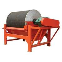 China Magnetic Equipment wholesale