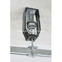 China ICC Deck-Suspended Ceiling Hanger on sale