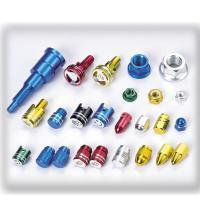 Motorcycle modified parts