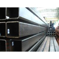 ASTM a36 Road Plate for sale steel structure abs ah a36 ship steel plate