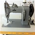 Quality BERNINA 950 Reconditioned Semi Industrial for sale