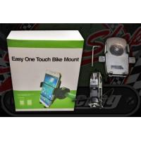 Buy cheap ACE 50/125 Smart phone bar mounting kit from wholesalers