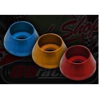Buy cheap ACE 50/125 Cone washers for 8mm socket cap bolts from wholesalers