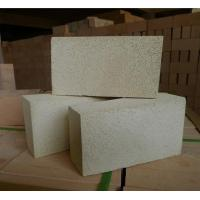 Light Weight Aluminum Insulating Fire Brick
