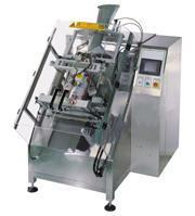Inclined Vertical Form Fill Seal Machine