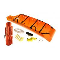 Sked Basic Rescue System  International Orange