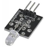 Test & Tools Arduino Compatible Infrared Transmitter Module